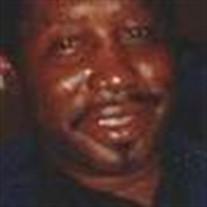 Willie Jean Harris