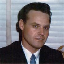 Mr. Ed Chaney