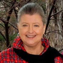 Elizabeth Ellen Foemmel