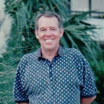 Wayne Morris Banks