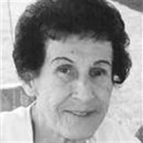 Elva Vilart