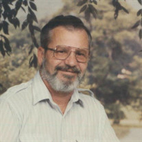 Clarence  E. Watson