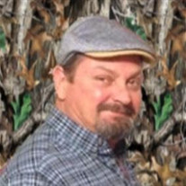 "Anthony ""Pops"" Bradley Hoover Sr"