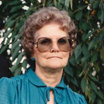 Kathleen Gilbert