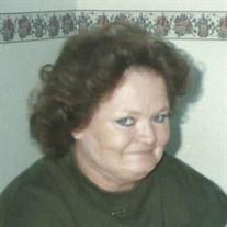 Debra Jean Sosa