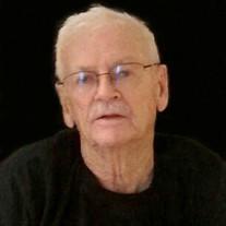John C. Humphries