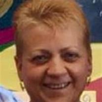 Clariene R Lautiero