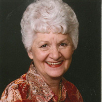 Alberta Payne