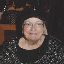 Debby Schenk