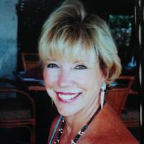 Joanne Rosenberg Weston