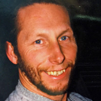 John W. Murday