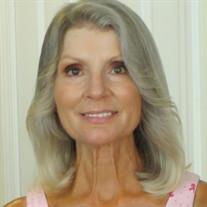 Beverly K. Allen