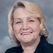 Marie  Barbee Grimmett