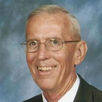 Donald  L. Richardson