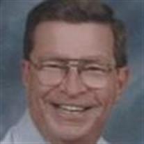 James Tommy Pritchett