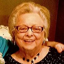 Nora L. Miller