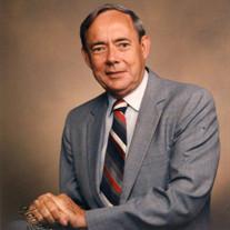 Clark R.  Darby