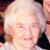 Emma E. Lampley