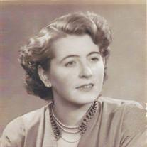 Lisa Elsa Martha Schmitz