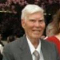 Lysle Richard Kelley