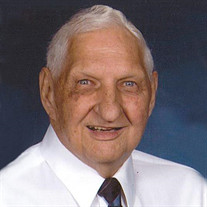John A. Wiese