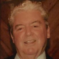 John J. Slattery