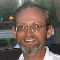 Thomas Jesse Bolton, Jr.