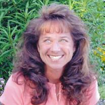 Kathi Kay Hanson