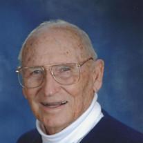 Harold  Frederick Huggins
