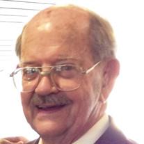 Jack B. Easton