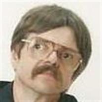 Kevin W. Gullquist