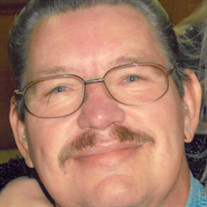 James Edward Murphy Sr.