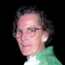 Katherine A. Herrick - Katherine-Herrick-1427631844