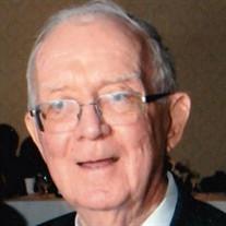Robert M. Hughes