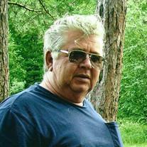 Maynard Montgomery
