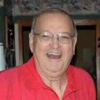 Nicholas J. Patella