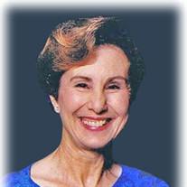 Loretta Anne (Pitre) Glod