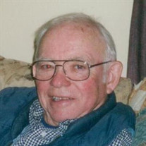 Mr.  James L.  Hale