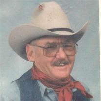 Roger Sherman Thompson