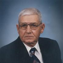 Daniel P. Shuler Jr.