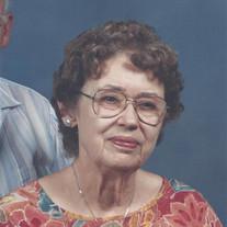 Phyllis Rayman