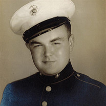 Leonard A. Shively
