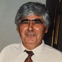 Mr Ratko Grcic
