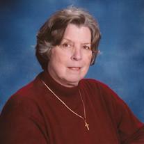 Sara L. Cecil Lobb