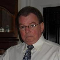 Paul T. DeFay Jr.