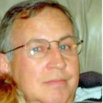 Steven Michael Klepfer