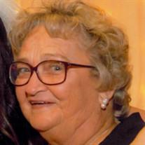 Mrs. Bessie W. Taylor