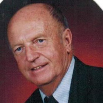 James L. Crispin