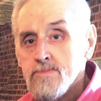 Jerry D. Beard