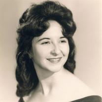 Virginia Dare Lee Lopez